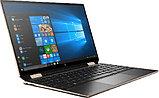 Устройство 2 в 1 HP Spectre X360 13-aw0004ur Touch 13.3, фото 2