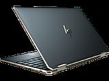 Устройство 2 в 1 HP Spectre X360 13-aw0004ur Touch 13.3, фото 3