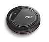 Проводной USB спикерфон Poly Plantronics Calisto 3200, USB-C (210901-01)