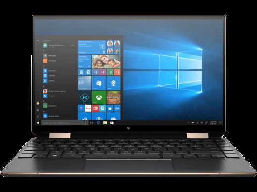 Устройство 2 в 1 HP Spectre X360 13-aw0003ur Touch 13.3