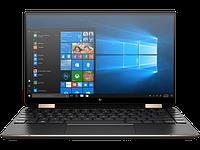 Устройство 2 в 1 HP Spectre X360 13-aw0003ur Touch 13.3, фото 1