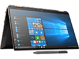 Устройство 2 в 1 HP Spectre X360 13-aw0003ur Touch 13.3, фото 2