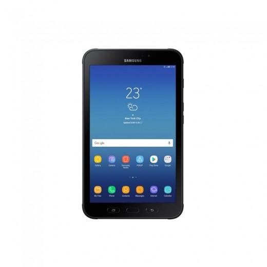 Планшет Samsung Galaxy Tab Active2 Black LTE(SM-T395) (116514)