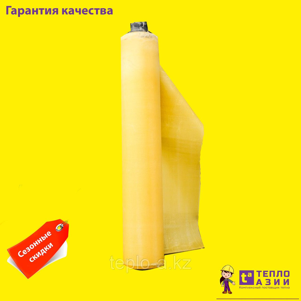 Стеклопластик РСТ 120