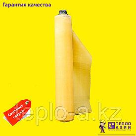 Стеклопластик РСТ 140,высокое качество ,плотные.