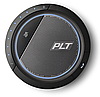 Проводной спикерфон Poly Plantronics Calisto 5200,USB-C, 3.5mm (210903-01)