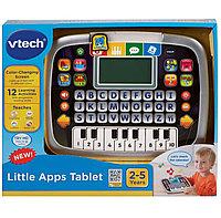Обучающий игровой планшет VTech, фото 1