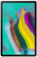 Планшет Samsung Galaxy Tab S5e 10.5 Black SM-T725NZKASKZ (808730), фото 1