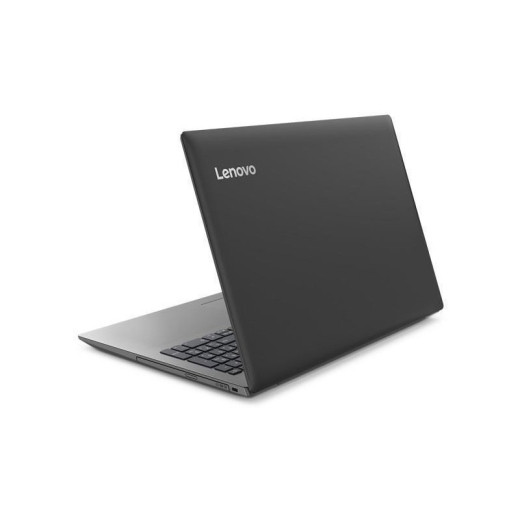 Ноутбук Lenovo 330-15IKBR 15.6