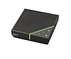 Беспроводной спикерфон Poly Plantronics Calisto 7200 (207913-01)