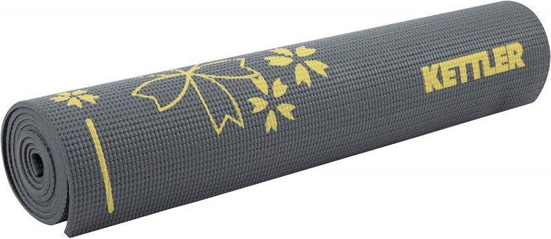 Коврик для йоги и фитнеса Kettler