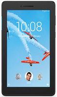 Планшет Lenovo Tab E7 TB-7104I 3G 8Gb Black (ZA410026RU) (072274), фото 1