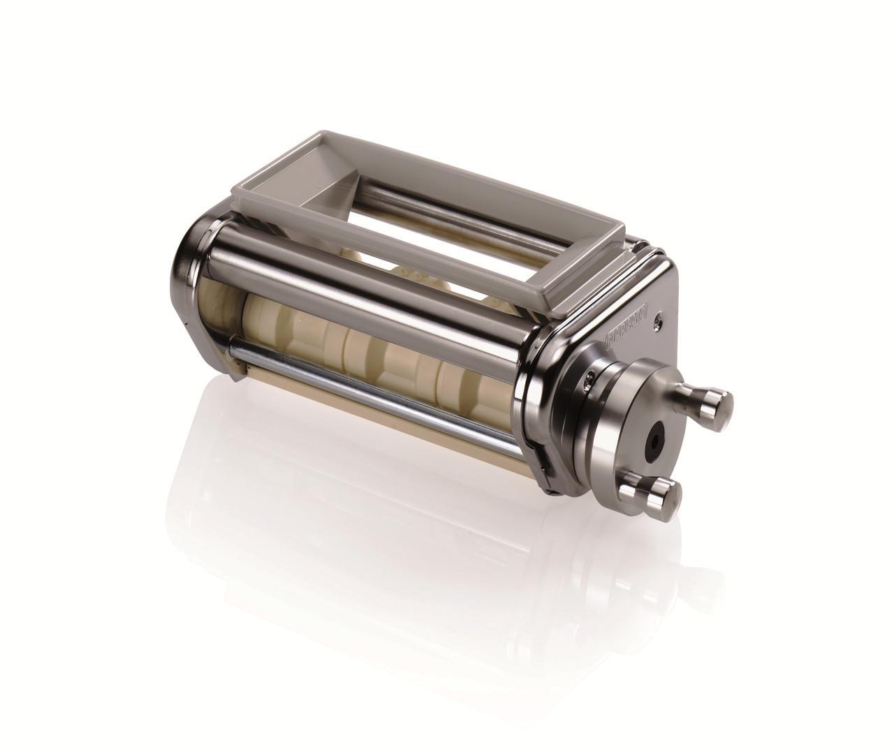 Насадка пельменница Marcato Accessorio Ravioli 45 x 45 mm  для Pasta Mixer Wellness