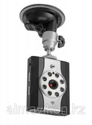 Mini DVR Авто-видеорегистратор
