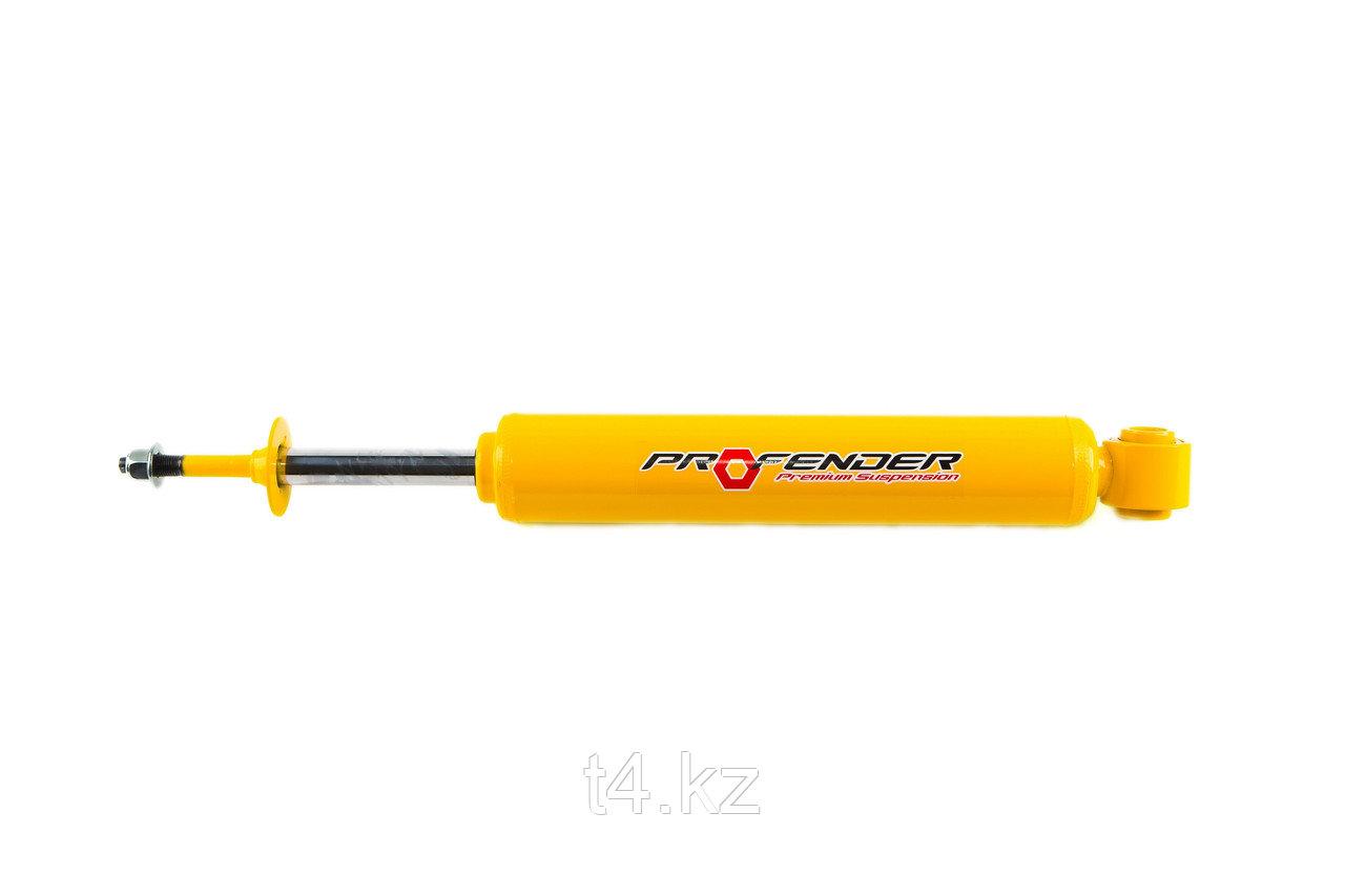 Nissan Terrano 2 / Mistral амортизатор задний - PROFENDER OIL