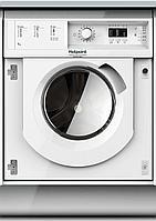 Встраиваемая стиральная машина Hotpoint-Ariston BI WMHL 71283