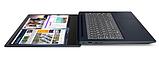 Ноутбук Lenovo S340-14IWL 14.0, фото 2