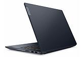 Ноутбук Lenovo S340-14IWL 14.0, фото 3
