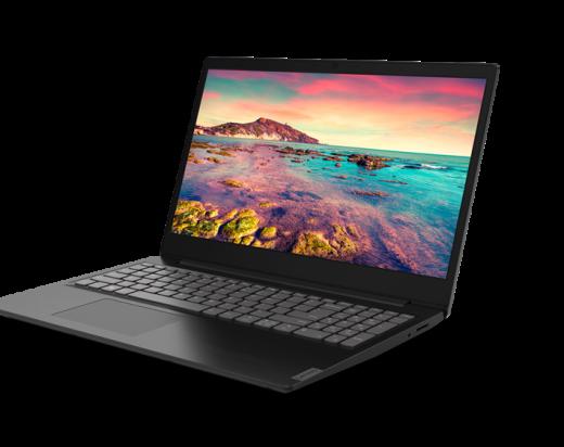 Ноутбук Lenovo S145-15IWL 15.6