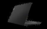 Ноутбук Lenovo S145-15IWL 15.6, фото 3