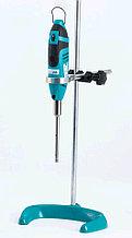 Гомогенизатор light duty (объем перемешивания 0,1-50 мл или 1-250 мл в зависимости от ротора), без насадок