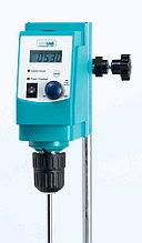 Перемешивающее устройство heavy duty (50-2200 об/мин, V=40 л) базовый блок