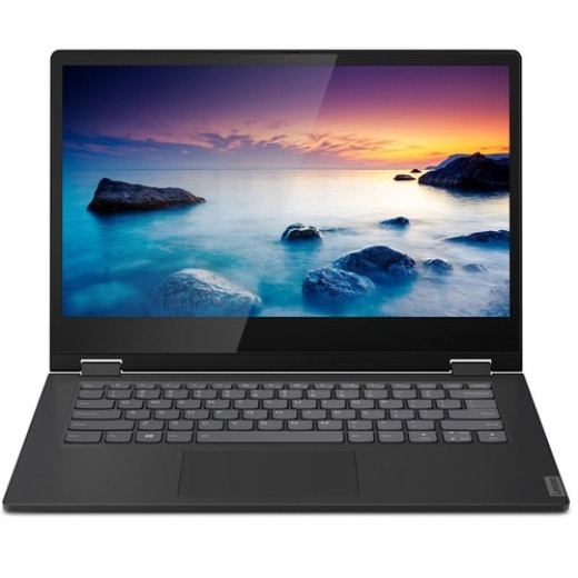 Ноутбук Lenovo C340-14IWL 14