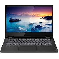 Ноутбук Lenovo C340-14IWL 14, фото 1