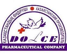 Dolce-Pharm