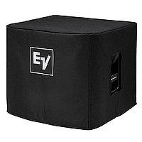 Чехол Electro-Voice EKX15SCVR