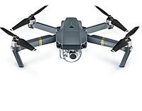 Дрон DJI DJI Drone Royal Mavic Pro