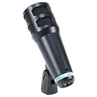 Инструментальный микрофон для малого барабана Peavey PVM 325
