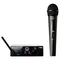 Радиосистема AKG WMS40 Mini Vocal Set