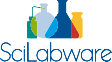 SciLabware Ltd