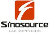 Sinosource Lab Supplies Ltd.