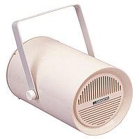 Звуковой прожектор DSPPA DSP207