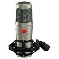 Студийный микрофон Behringer T-1