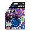 YoYoFactory Replay Йо-йо YYF0006, фото 8