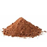 Какао-порошок Денкакао