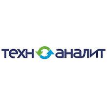 Техноаналит ООО
