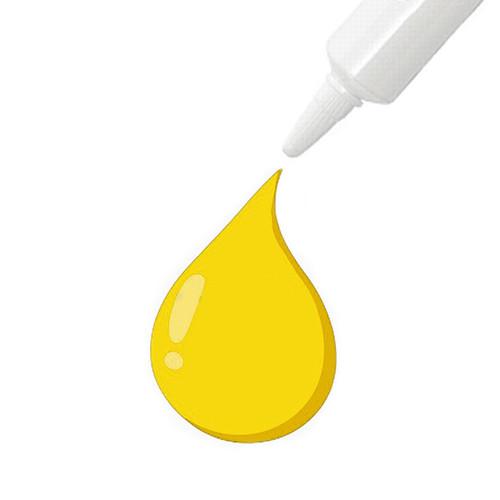 Краситель BioColor Yellow RB5411 (жидкий)