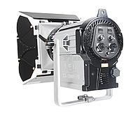 Светодиодный прожектор Neos X3-3000WS 300 Вт