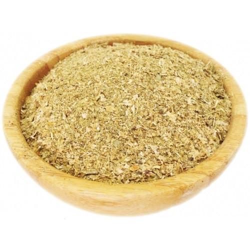 Пищевые волокна пшеничные