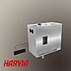 Парогенератор Harvia Helix Pro HGP 22 c автоматической промывкой, фото 3