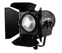 Прожектор Neos MF-2000