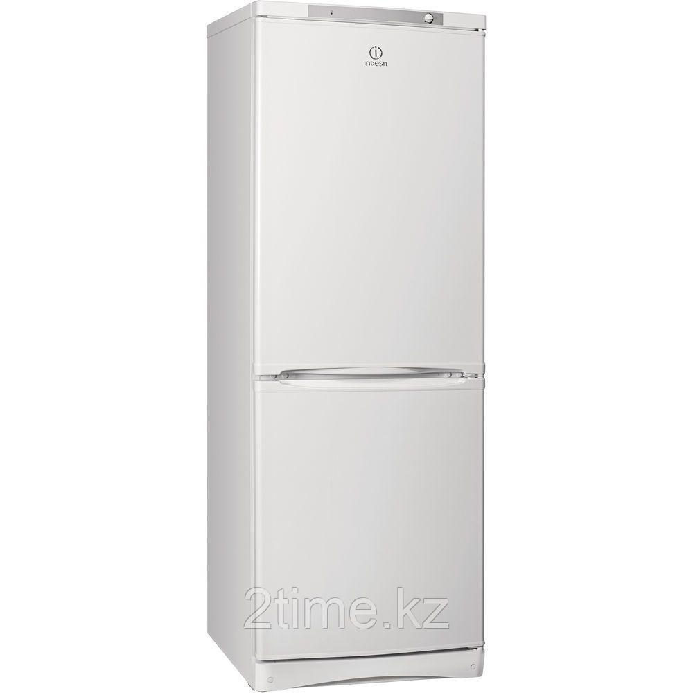 Холодильник Indesit ES 16 двухкамерный