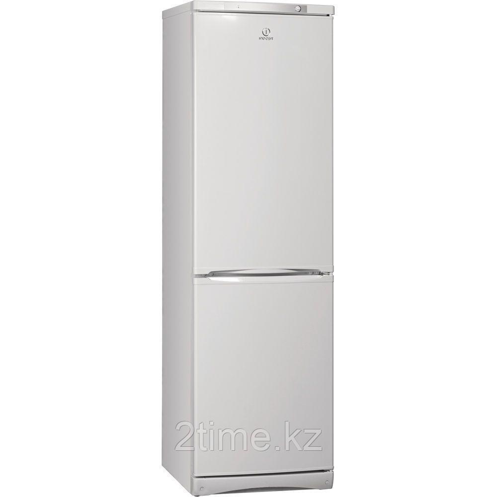 Холодильник Indesit ES 20 двухкамерный