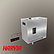 Парогенератор Harvia Helix Pro HGP 30 c автоматической промывкой, фото 3