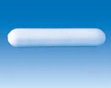 Якорь для магнитной мешалки (8х40 мм) (PTFE) (VITLAB)