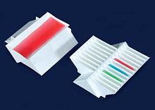 Резервуар для реактивов 3 в 1, для пипетирования (ISOLAB)